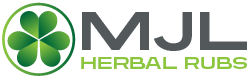 MJL Herbal Rubs Logo